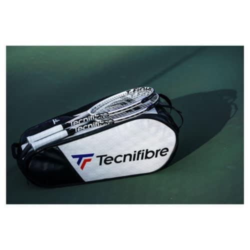 Tecnifibre Tennisbags - Racketshop de Bataaf