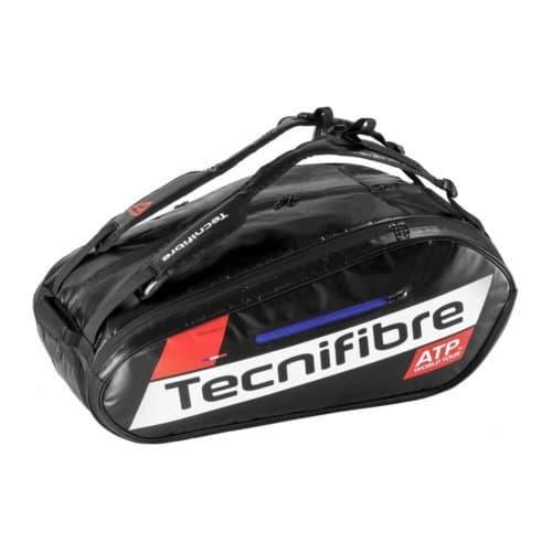 Tecnifibre ATP Endurance 15R - Racketshop de Bataaf
