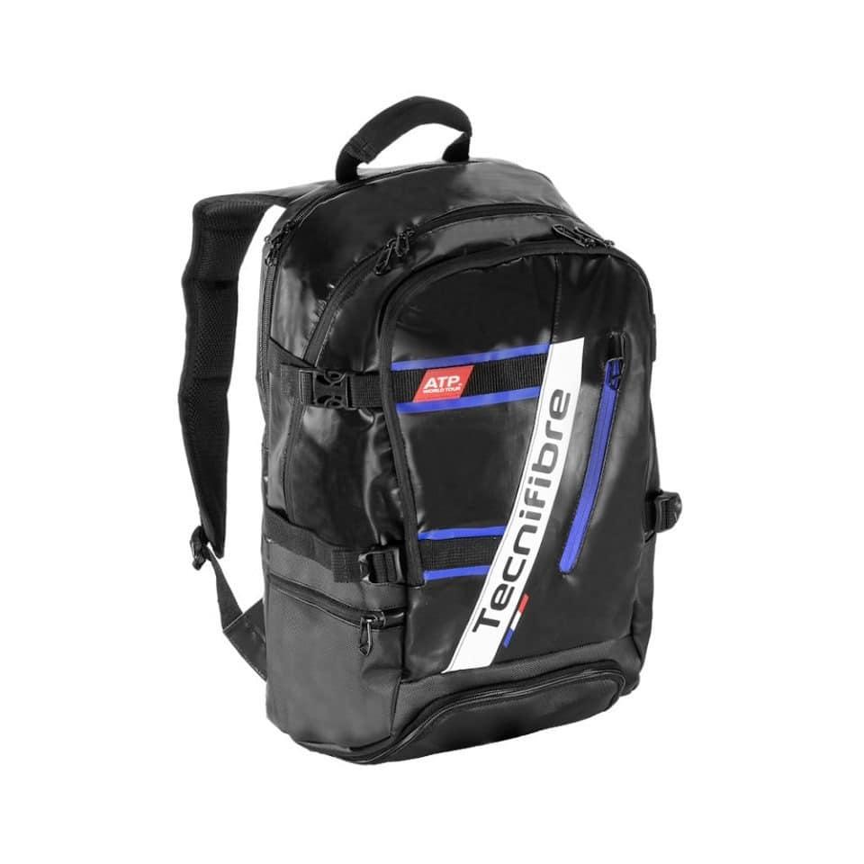 Tecnifibre ATP Endurance Backpack - Racketshop de Bataaf