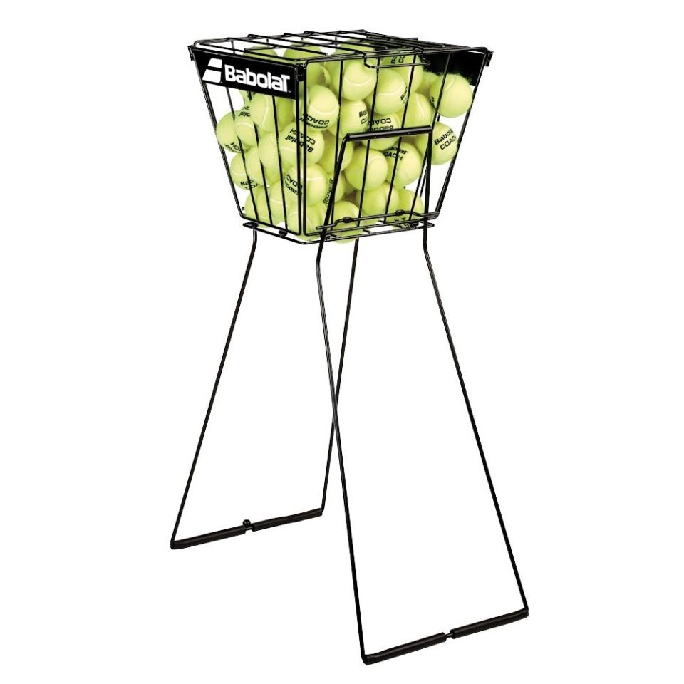 Babolat Tennis Ball Cart