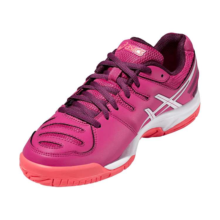 Asics Gel-Game 5 GS front