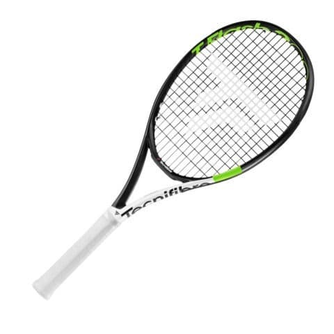 Tecnifibre T-Flash 300