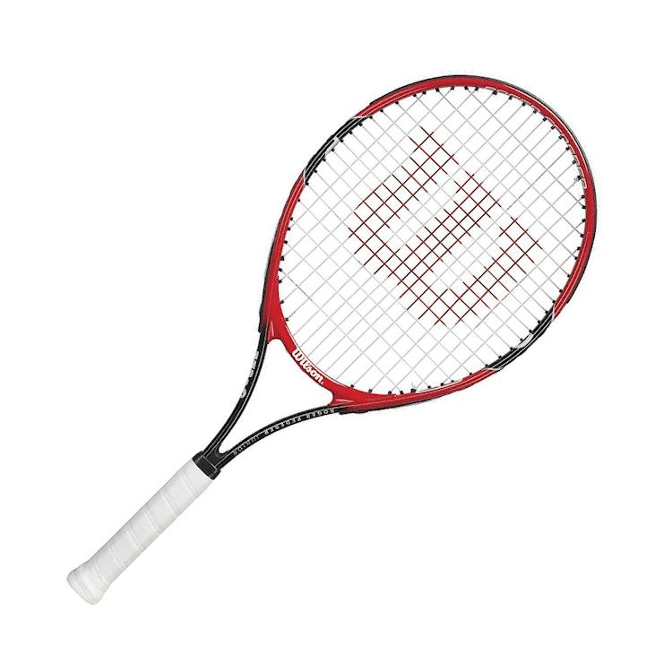 Wilson Roger Federer 25 inch