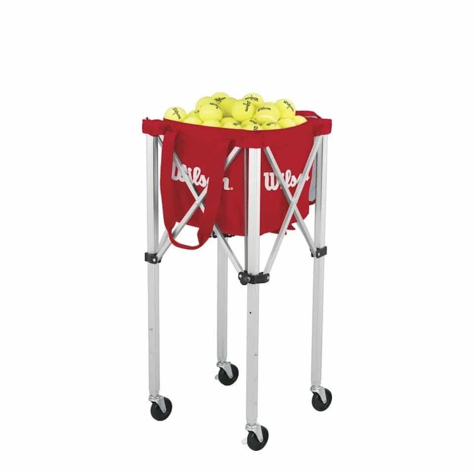 WRZ541000_Ball_Cart_2_Red