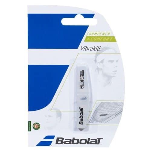 Babolat Vibrakill transparant