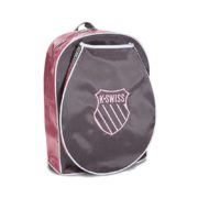 K.Swiss BackPack Ibiza Jr.