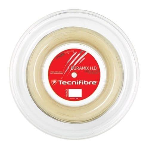 Tecnifibre Duramix H.D. - Racketshop de Bataaf