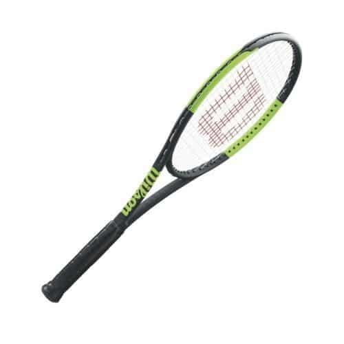 Wilson Blade 98L 16x19