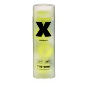 Tretorn Micro X 4 Ball Tube