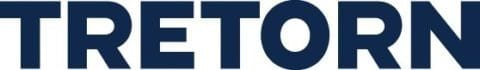 Tretorn Logo