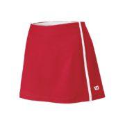 Wilson Team 12.5 Skirt