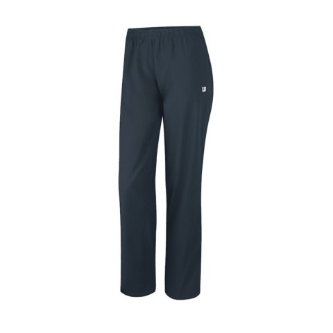 Wilson W Team Woven Pant