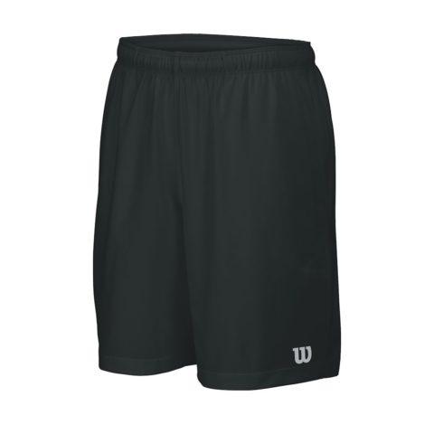 Wilson Boy's Core 7 Woven Short