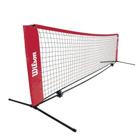 Wilson Tennis Net 6.1