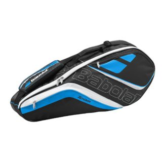 Babolat Racket Holder Team x3 - Racketshop de Bataaf
