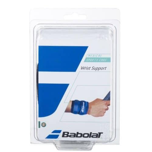 Babolat Wrist Support - Racketshop de Bataaf
