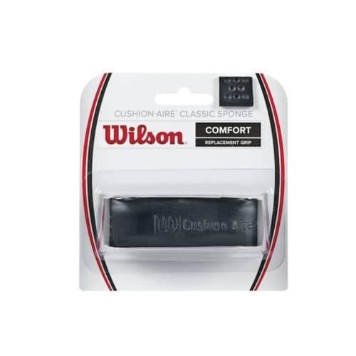 Wilson Cushion-Aire Classic Sponge - Racketshop de Bataaf
