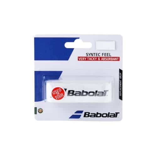 Babolat Syntec Feel - Racketshop de Bataaf