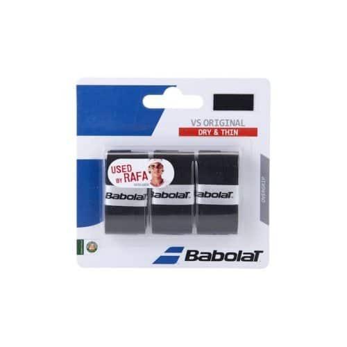 Babolat VS Original - Racketshop de Bataaf
