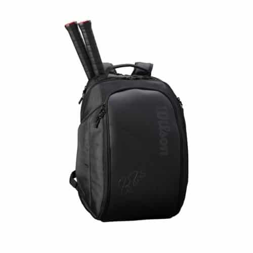 Wilson Federer DNA BackPack BK - Racketshop de Bataaf
