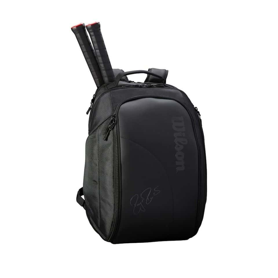 Wilson Federer DNA BackPack BK