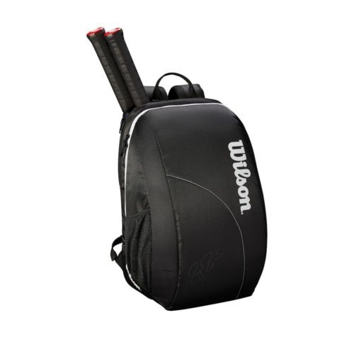 Wilson Federer Team BackPack BK - Racketshop de Bataaf