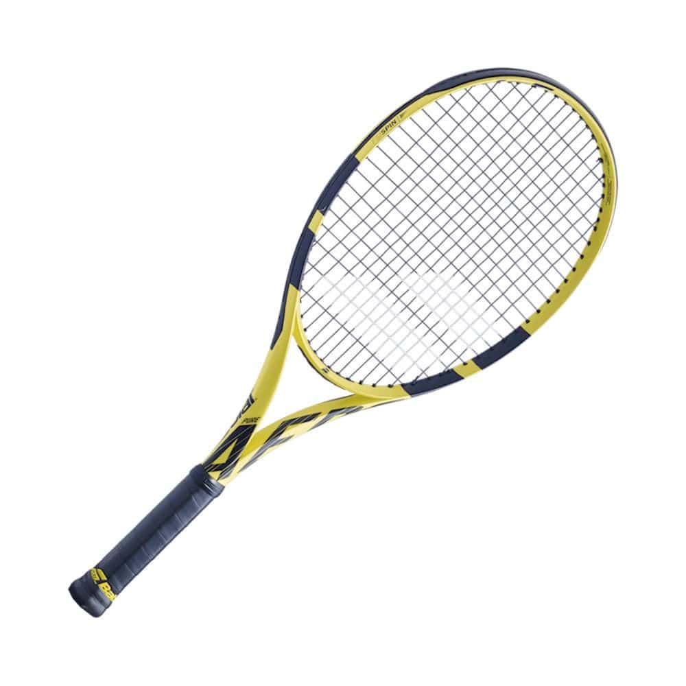 Tennisrackets jeugd