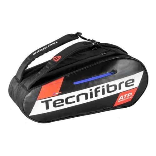 Tecnifibre ATP Endurance 6R - Racketshop de Bataaf