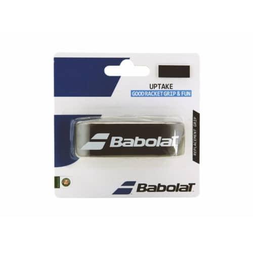 Babolat Uptake - Racketshop de Bataaf
