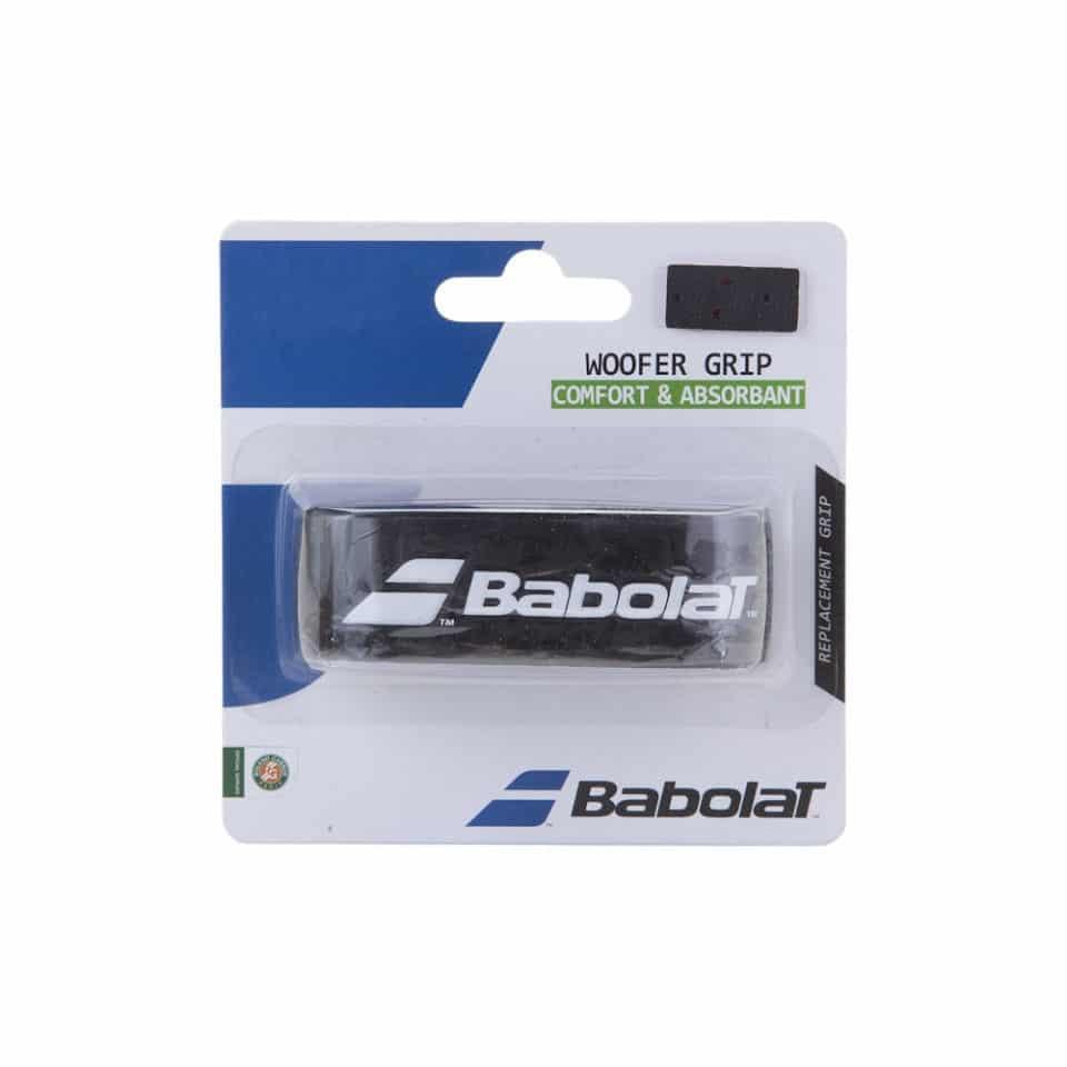 Babolat Woofer Grip - Racketshop de Bataaf