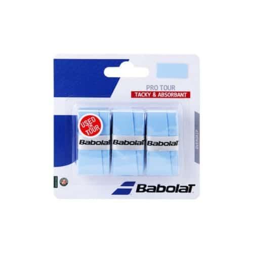 Babolat Pro Tour - Racketshop de Bataaf