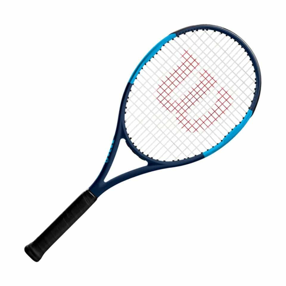 Wilson Ultra Team - Racketshop de Bataaf