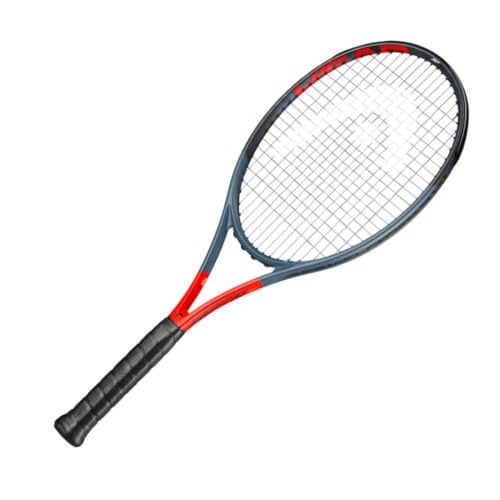 Head Graphene 360 Radical MP - Racketshop de Bataaf
