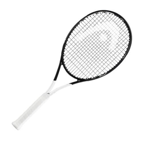 Head Graphene 360 Speed PRO - Racketshop de Bataaf