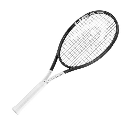Head Graphene 360 Speed MP - Racketshop de Bataaf