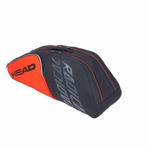 Head Radical 6R Combi - Racketshop de Bataaf