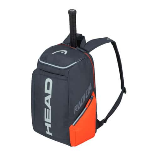 Head Rebel Backpack - Racketshop de Bataaf