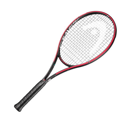 Head Graphene 360 Gravity MP - Racketshop de Bataaf
