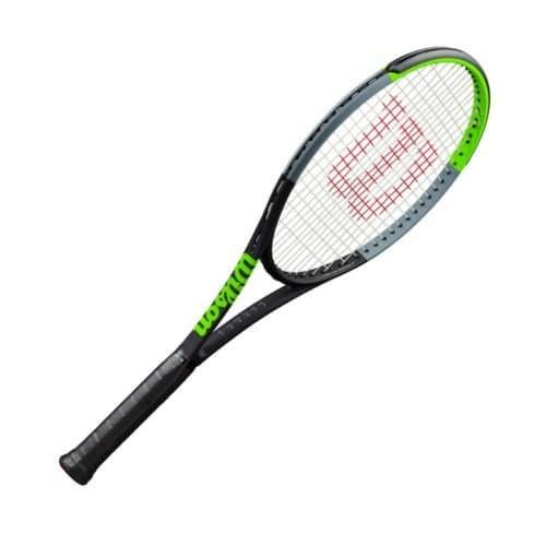 Wilson Blade 100L V7.0 - Racketshop de Bataaf