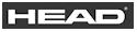 Merk Head - Racketshop de Bataaf