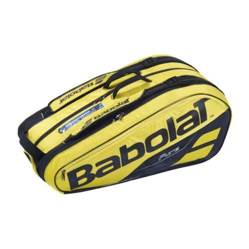 Babolat RH X9 Pure Aero - Racketshop de Bataaf