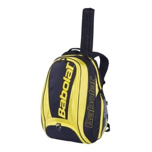 Babolat Backpack Pure Aero - Racketshop de Bataaf