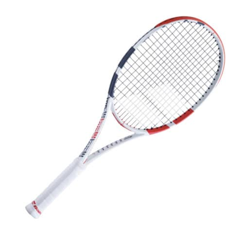 Babolat Pure Strike Team - Racketshop de Bataaf
