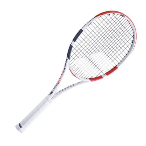 Babolat Pure Strike 16x19 - Racketshop de Bataaf