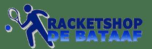 Racketshop de Bataaf