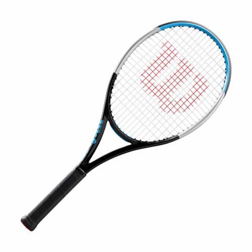 Wilson Ultra 100L V3 - Racketshop de Bataaf