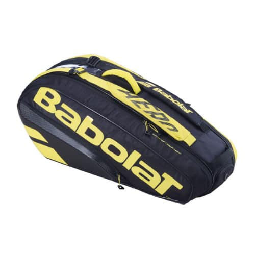 Babolat RH X6 Pure Aero - Racketshop de Bataaf