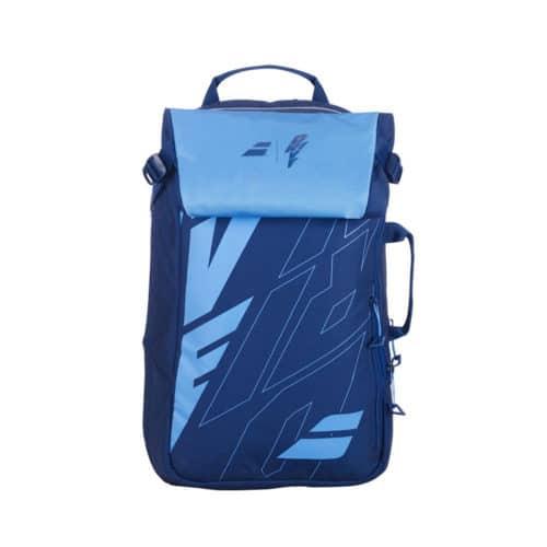 Babolat Backpack Pure Drive Blue - Racketshop de Bataaf